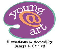 young@art